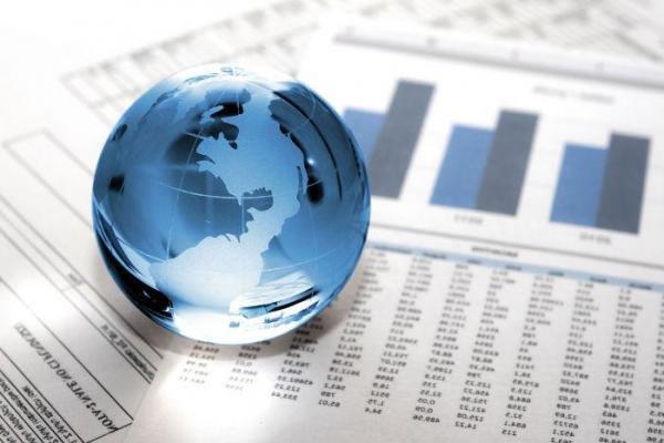 servicio-finanzas-corporativas