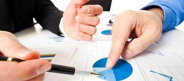 servicio-planificacion-y-reingenieria-de-negocios