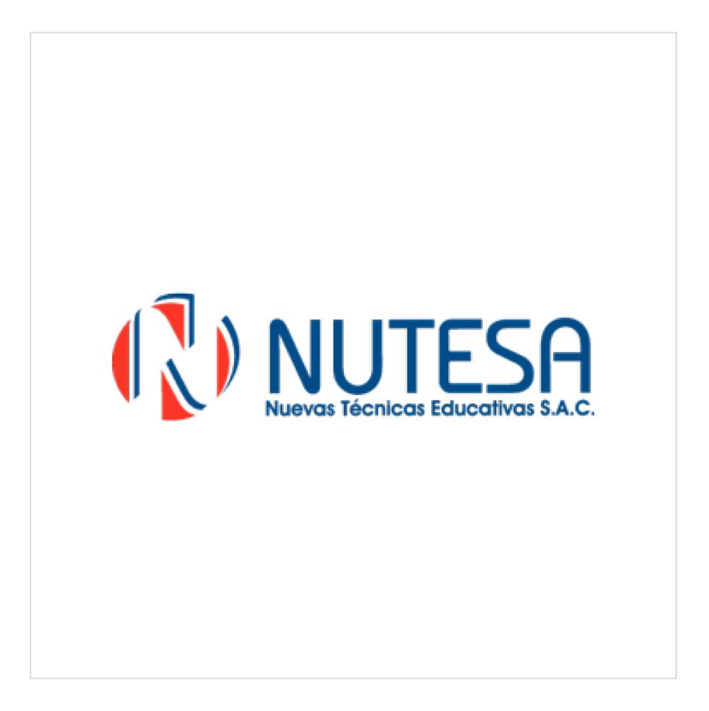 Nutesa (1)