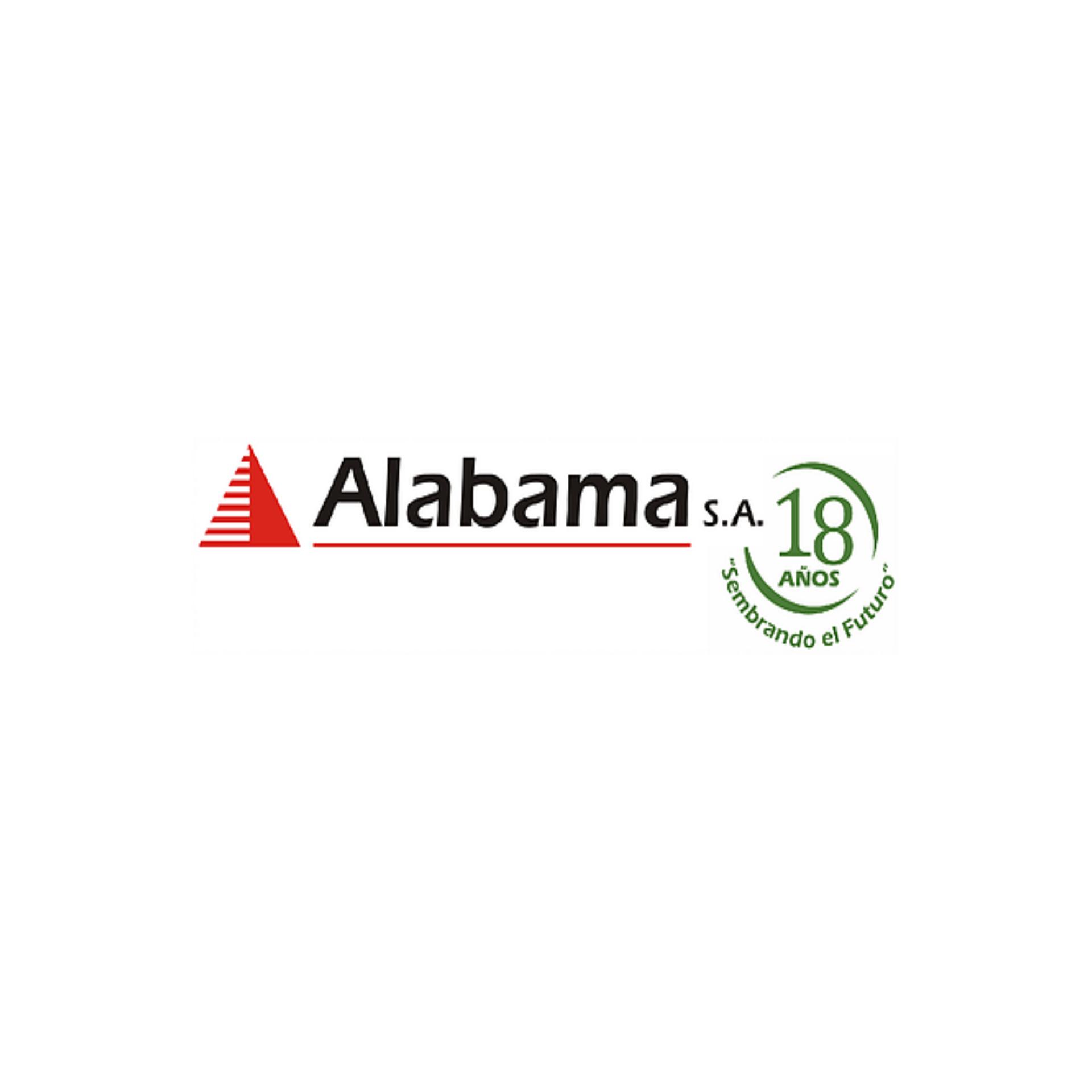 alabama1920