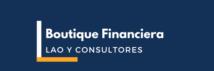Lao y Consultores | Boutique Financiera | Facilitadores Financieros