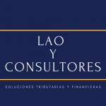 Lao y Consultores