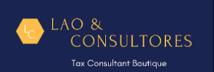 Lao y Consultores | Tax Consultant Boutique | Mejoramos sus finanzas a través de sus impuestos